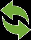 Colladium-products-integrate