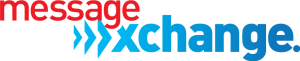 messagexchange_logo
